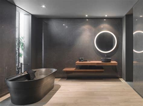 Moderno Cuarto De Baño   Modern   Bathroom   Other