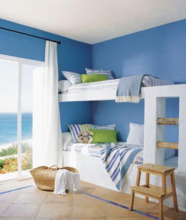 moderno dormitorios: Fotos de dormitorios niños