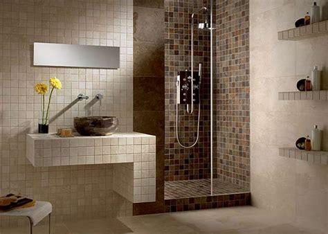 Modernos diseños de Baños Pequeños   Kitchen Design Luxury ...