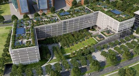 """modifica ordenanza para promover el aumento de los """"techos ..."""