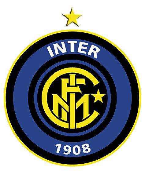 Modo Carrera Inter de Milan   FIFA 15