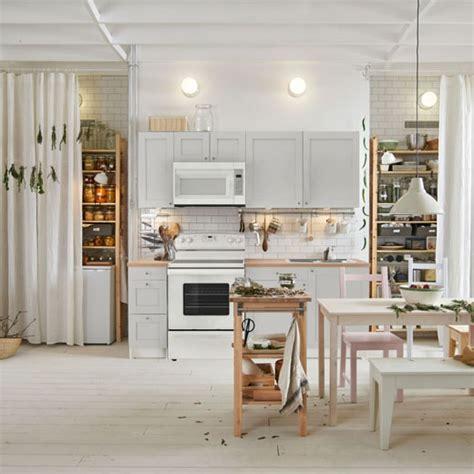 Modular kitchens   IKEA
