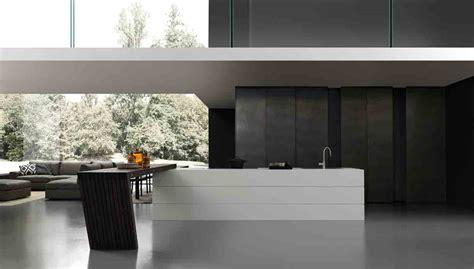 Modulnova : des cuisines de haute qualité   Inspiration ...