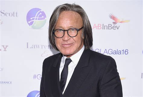 Mohamed Hadid accused of date rape by model   NY Daily News
