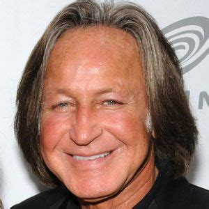 Mohamed Hadid   Bio, Facts, Family | Famous Birthdays