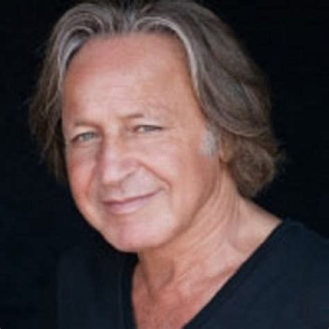 Mohamed Hadid Net Worth   biography, quotes, wiki, assets ...