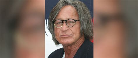 Mohamed Hadid pleads no contest in legal battle over Bel ...