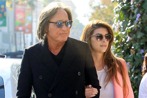 Mohamed Hadid s Fianceé Addresses Sexual Assault ...