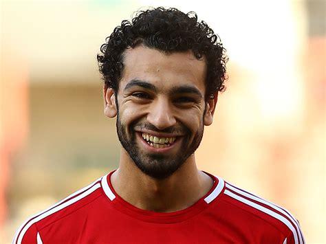 Mohamed Salah: Chelsea midfielder will NOT have to serve ...