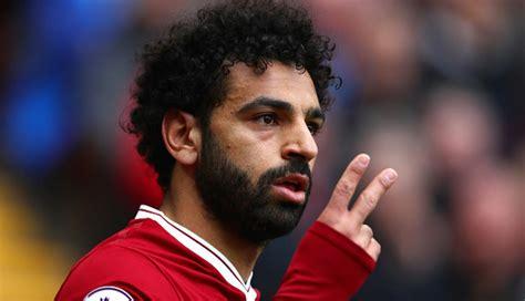 Mohamed Salah: Jugador egipcio no se  saltará  el Ramadán ...