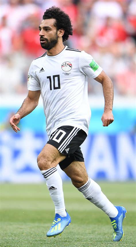 Mohamed Salah   Wikipedia