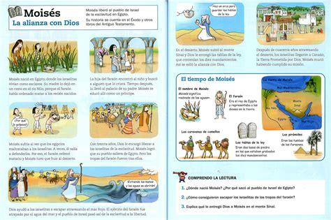 Moisés | Moises para niños, Biblia para niños, Niños ...