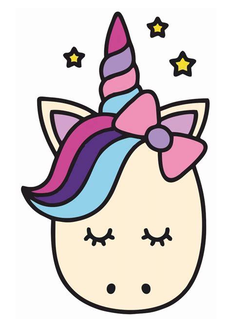 Molde grande 77 centimetros cabeza de unicornio para ...