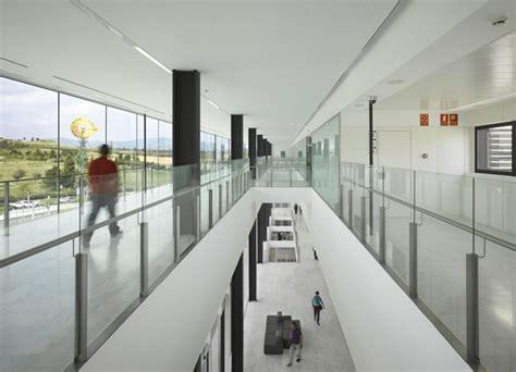 Mollet Hospital   Mario Corea Arquitectura
