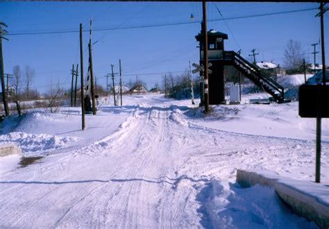 MOLOVINSKY ON ALLENTOWN: Allentown Weather Forecast