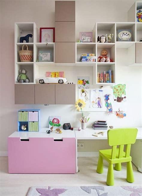 mommo design: IKEA STUVA | KiDS FURNITuRE AnD DEtAILS ...