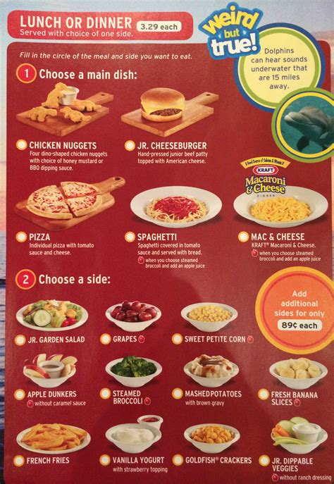 Mommy Son Date Ideas: The Denny s Lunch Date #DennysDiners ...