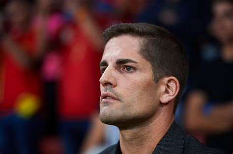 Monaco set to appoint Robert Moreno as the head coach ...
