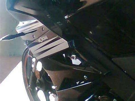 Mondial ex 150 k . Grupo moto   Autos y Motos   Taringa!
