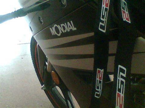 Mondial ex 150 k . Grupo moto   Taringa!