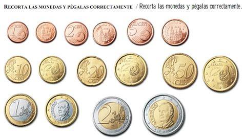 Monedas Americanas Para Recortar Imagenes Pictures to Pin ...