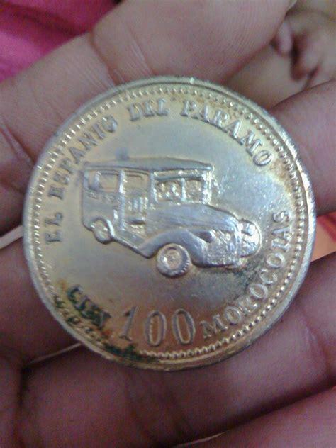 Monedas Antiguas Venezolanas   Bs. 100,00 en Mercado Libre