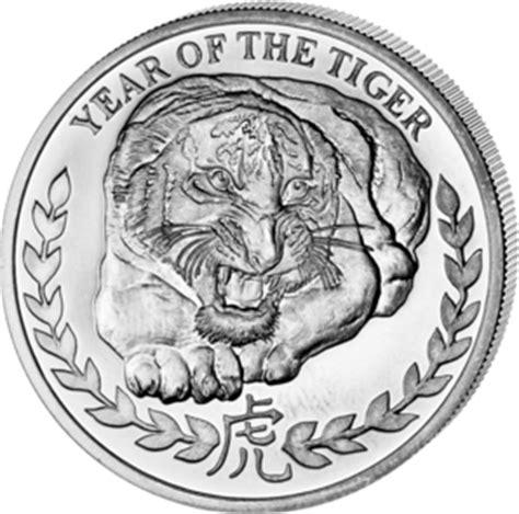 Monedas de plata Somalilandia: Moneda de Plata Año del ...
