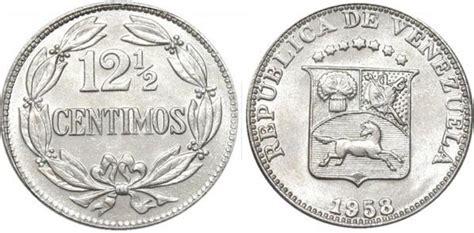 Monedas de Venezuela  @m0nedaVenezuela  | Twitter