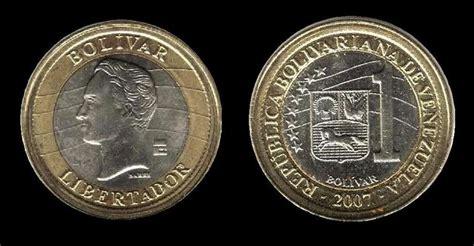 Monedas y billetes venezolanos, que puedes hacer con ellos ...