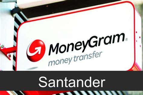 MoneyGram en Santander  Cantabria    Sucursales