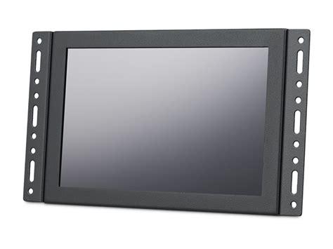 Monitor 7 pollici con schermo Full HD
