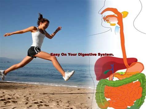 Mono diet the best detox diet plan