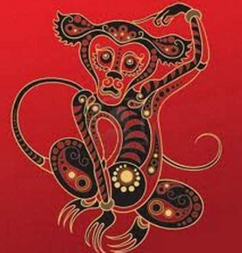 Mono horoscopo chino 2013   Perros   Horóscopo Chino 2013 ...