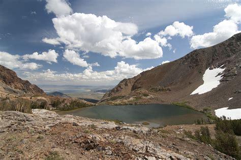Mono Pass Trail   California | AllTrails.com