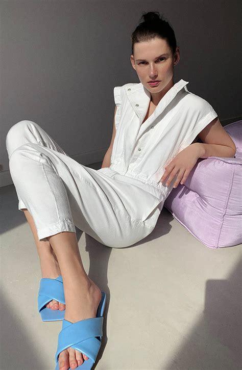 Monos de Zara Primavera Verano 2020   StyleLovely