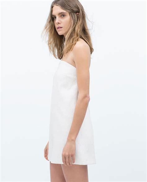 Monos   Zara Sin categoría   Zara   Novedades de Zara