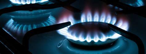 Monóxido de Carbono: Intoxicaciones, síntomas y prevención ...