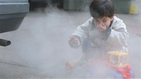 Monóxido de carbono: no se puede ver, no se puede oler, no ...