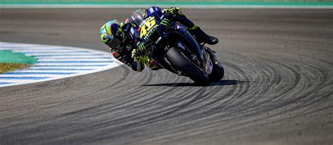 Monster Energy Yamaha MotoGP geared up for season opener ...