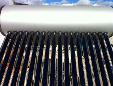 Montaje placas solares en lorca   Ivm Servicio tecnico