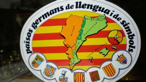 Montan una  asociación aragonesa  dirigida desde Badalona ...