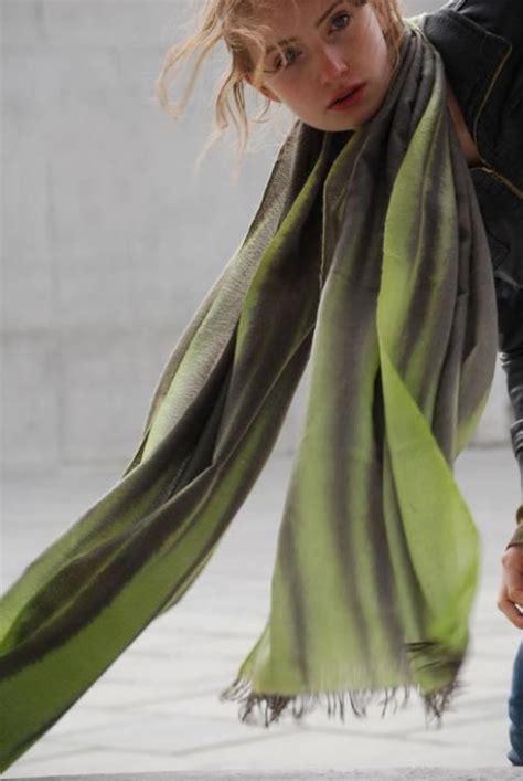 MontanaRosePainter  con imágenes  | Verde oliva, Gama de ...