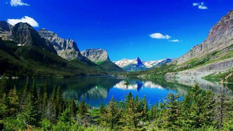 Montanas En Estados Unidos   Fondos de pantalla HD, Fondos ...