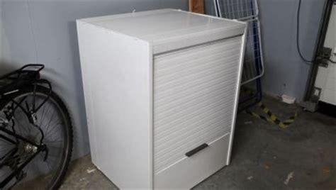 Montar un armario de lavandería   Bricomanía