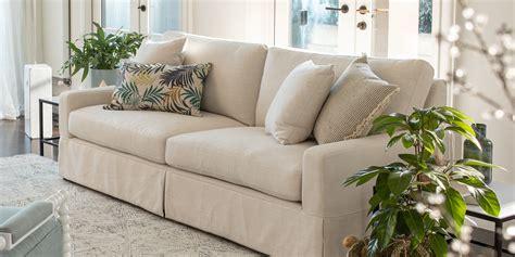 Montecito 2 Seater Sofa | Plush Sofas & Furniture