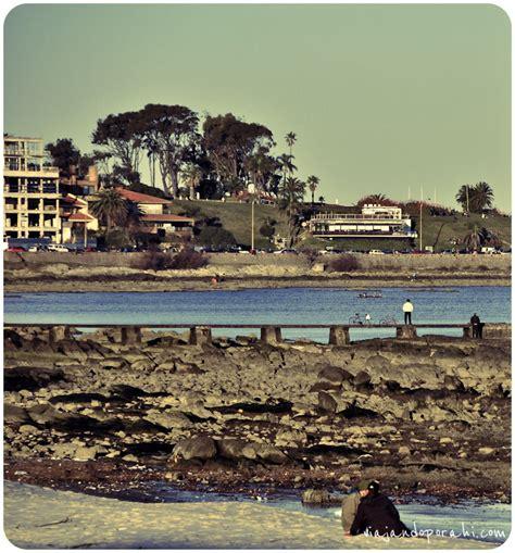 Montevideo sin Paula  parte 1 de 2