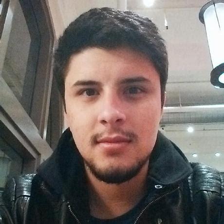 montogeek  Fernando Montoya  · GitHub