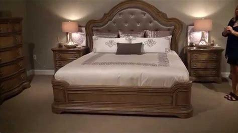 Montrose Bedroom Set by Pulaski Furniture   Home Gallery ...