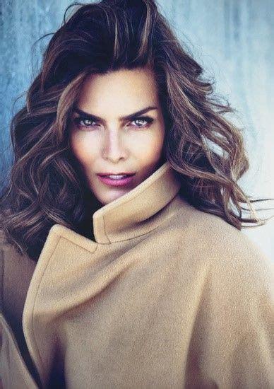 Montserrat Oliver | Famosos | Women, Amazing women y ...