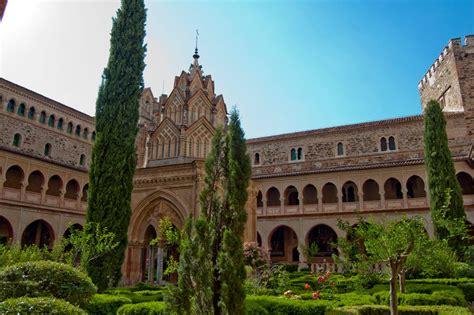Monumentos de Cáceres   los monumentos más importantes ...